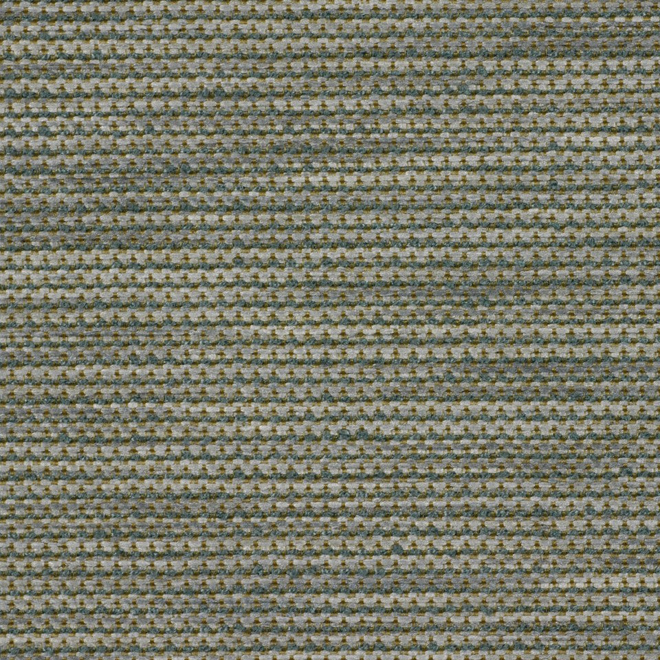 SOLID TEXTURES II Simple Comfort Fabric - Vapor