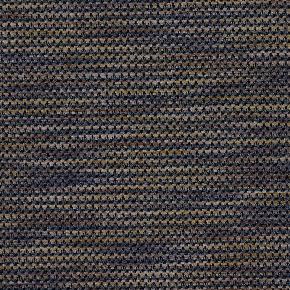 SOLID TEXTURES II Simple Comfort Fabric - Harbor