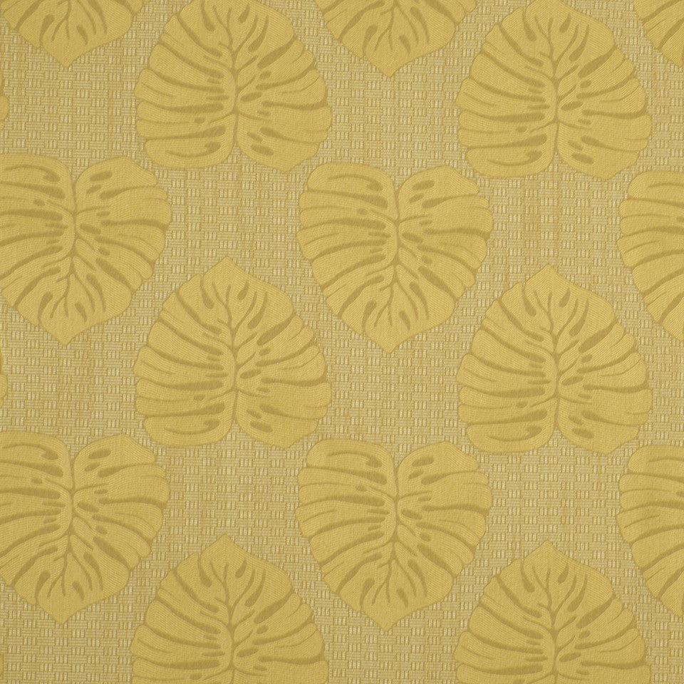 DOCKSIDE Coconut Bay Fabric - Sand