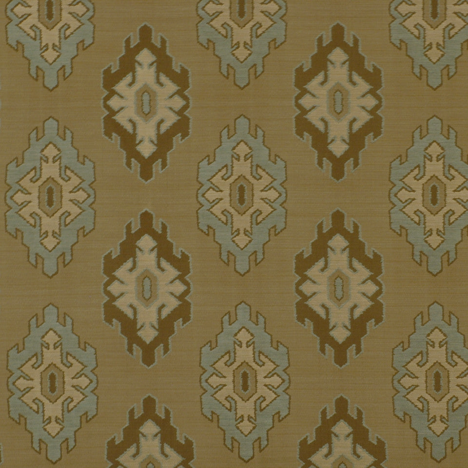 FIRESIDE Arizona Desert Fabric - Horizon