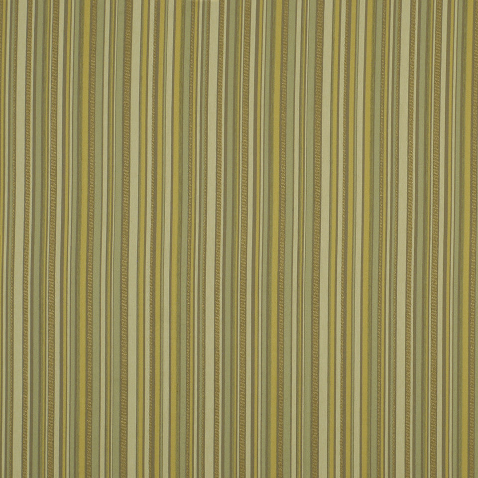 DOCKSIDE Blanket Street Fabric - Sand