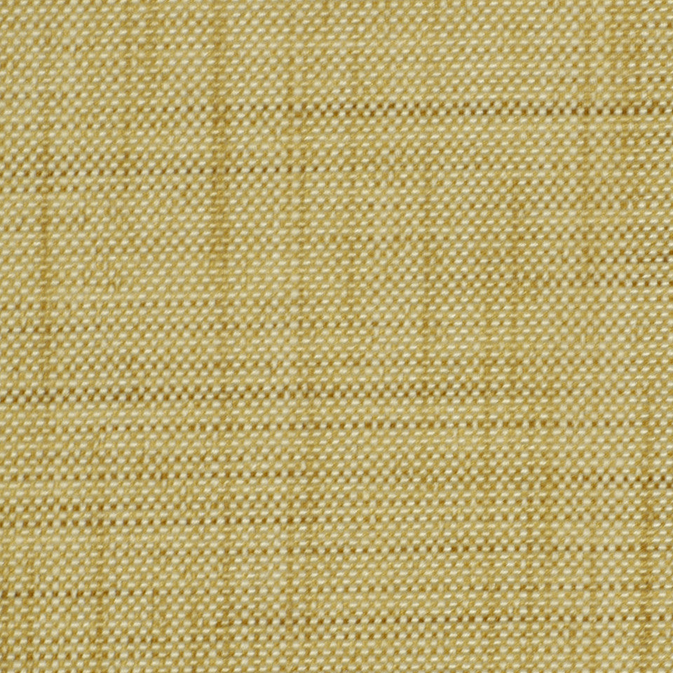 DOCKSIDE Panel Weave Fabric - Raffia