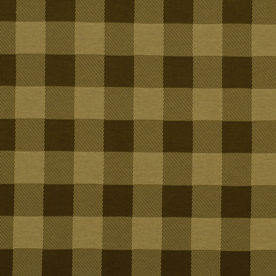 FIRESIDE Comfy Quilt Fabric - Tumbleweed
