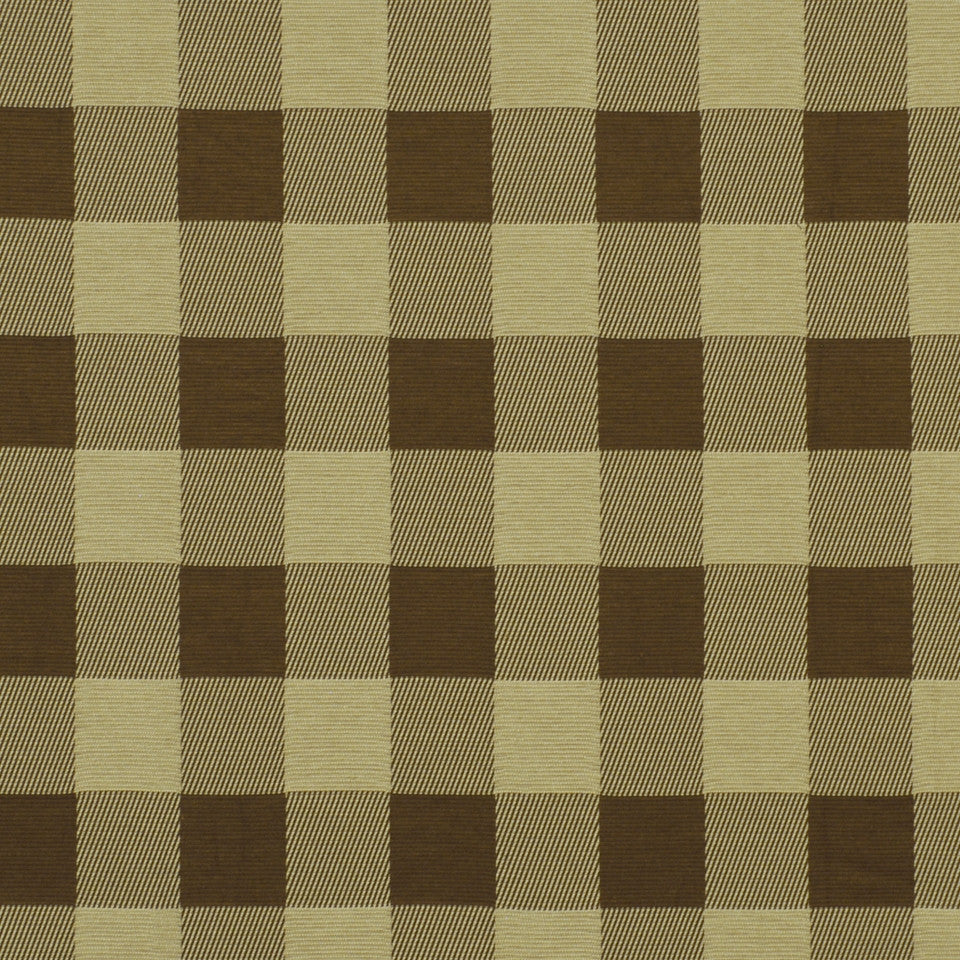 FIRESIDE Comfy Quilt Fabric - Earth