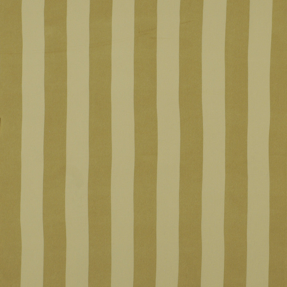 DOCKSIDE Beach Towel Fabric - Sand