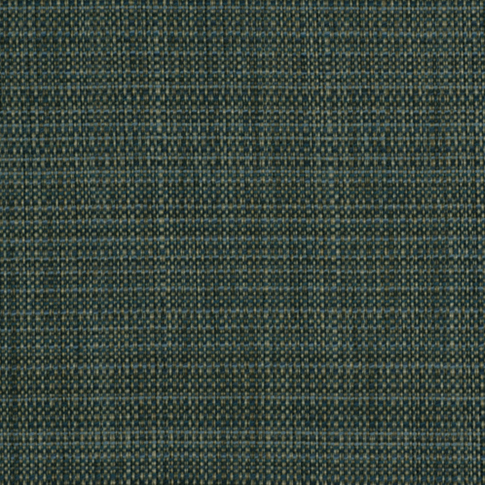 PERFORMANCE TEXTURES II Chippanock Fabric - Sea