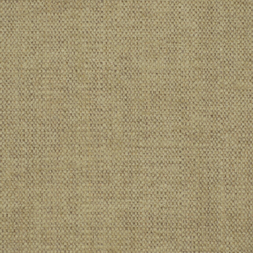 FIRESIDE Leda Fabric - Bone