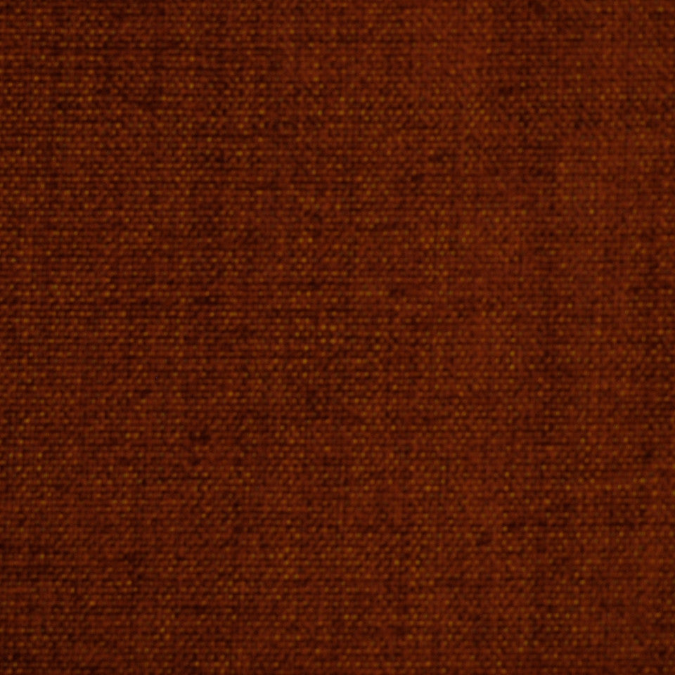FIRESIDE Leda Fabric - Flame