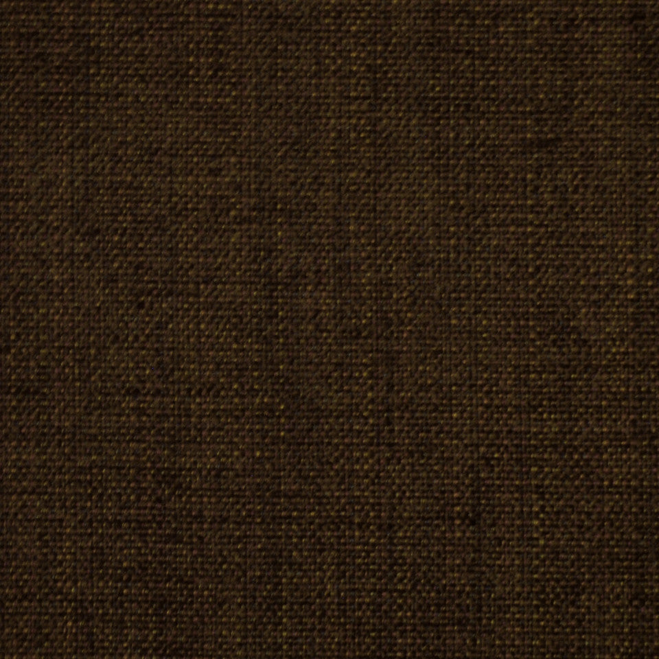 FIRESIDE Leda Fabric - Clay