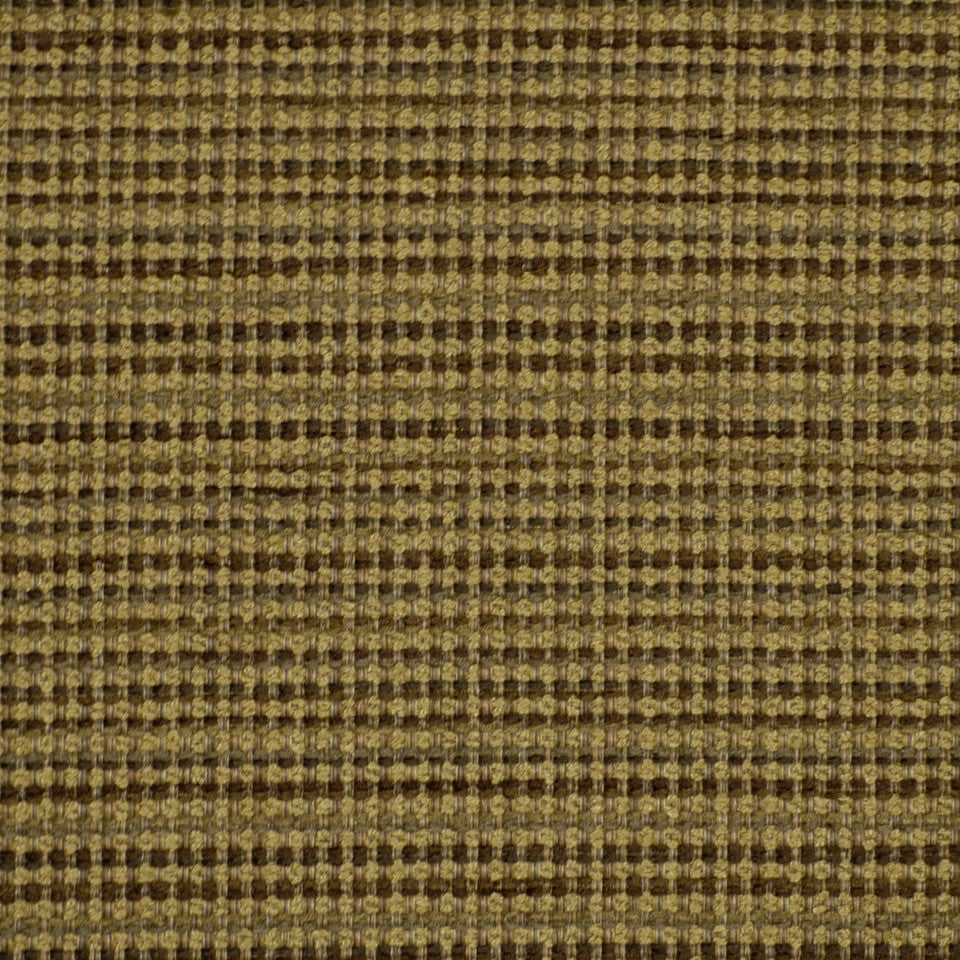 FIRESIDE Chuleta Fabric - Earth