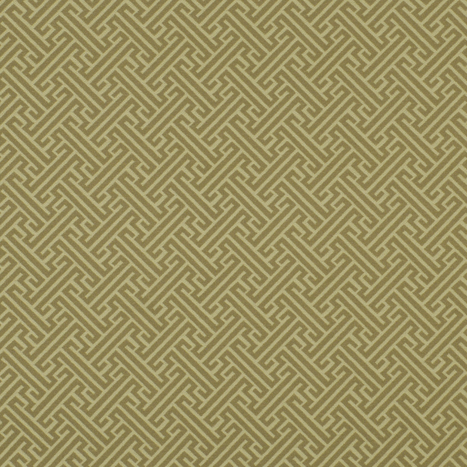 DOCKSIDE Corn Maize Fabric - Sand