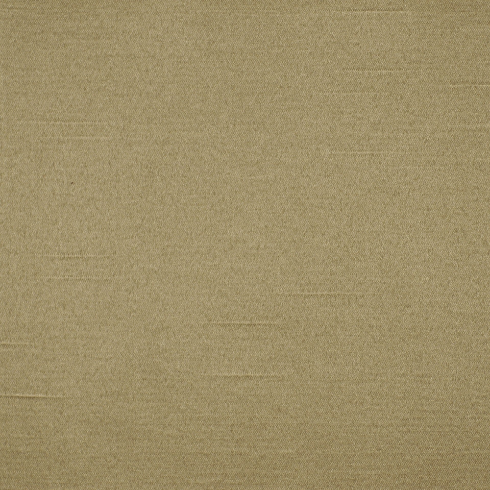 ELEGANT DRAPERY SOLIDS Satin Lustre Fabric - Green Tea