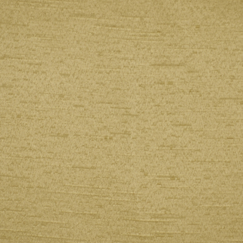 ELEGANT DRAPERY SOLIDS Avezzano Fabric - Maize
