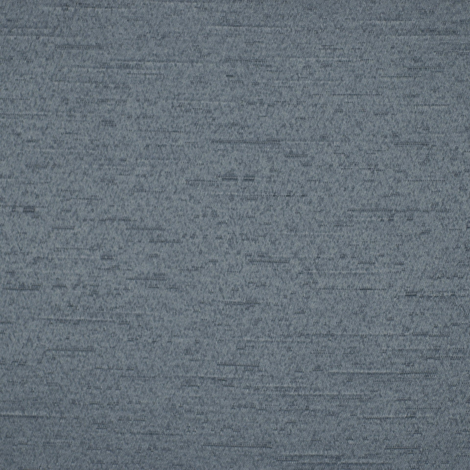 ELEGANT DRAPERY SOLIDS Avezzano Fabric - Pool