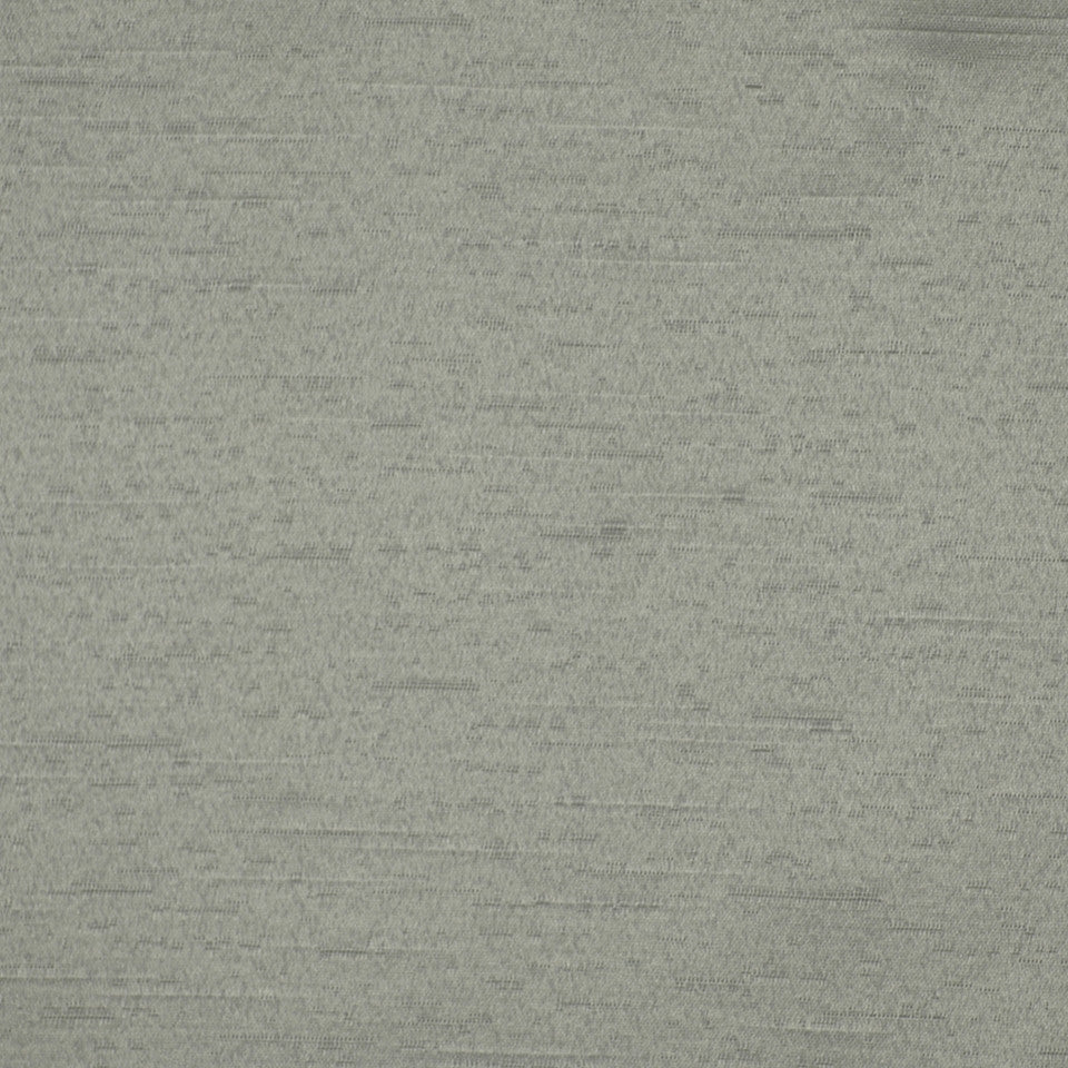 ELEGANT DRAPERY SOLIDS Avezzano Fabric - Powder