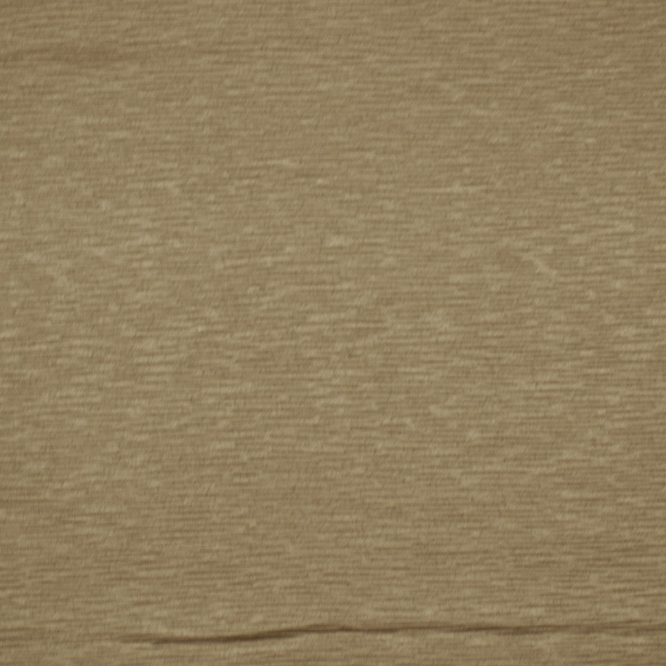 ELEGANT DRAPERY SOLIDS Brindle Fabric - Putty