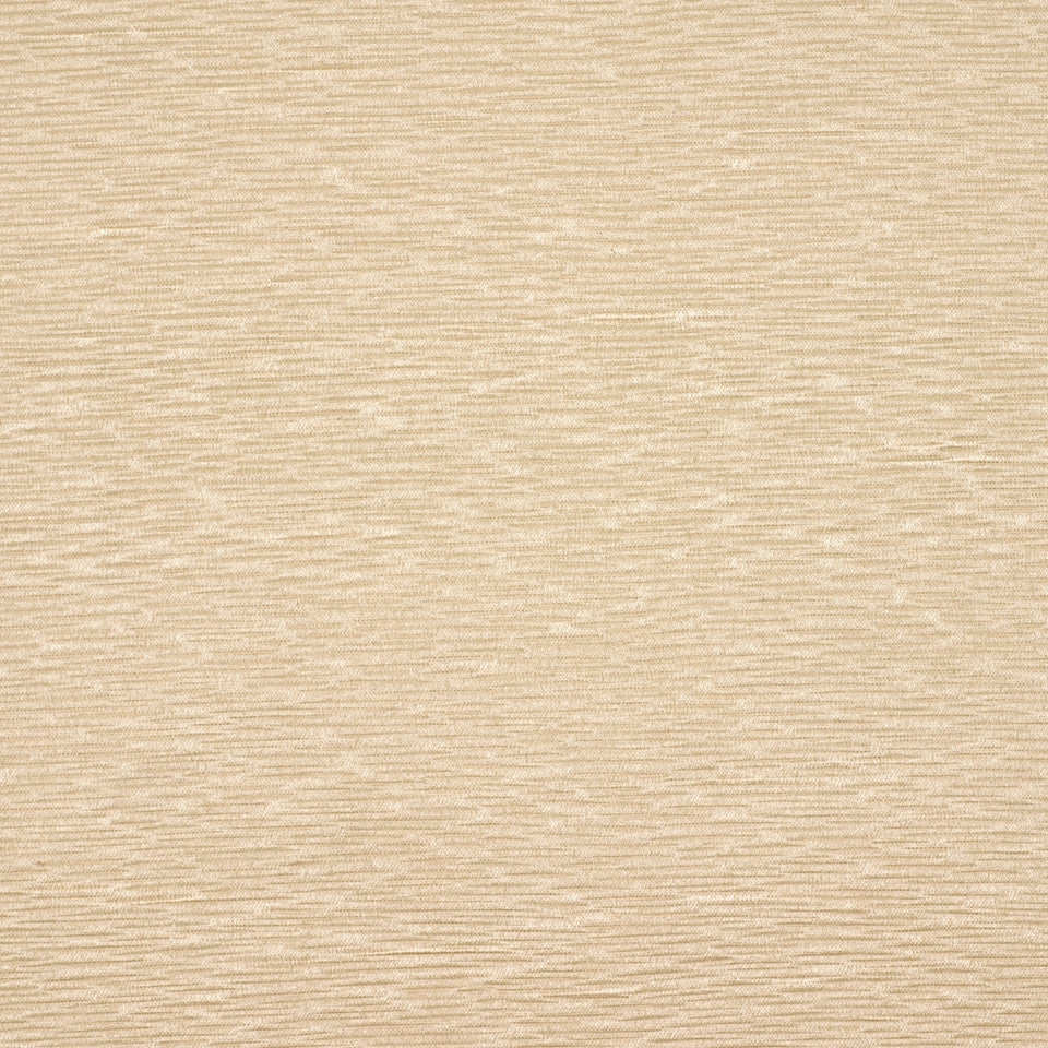 ELEGANT DRAPERY SOLIDS Brindle Fabric - Butter