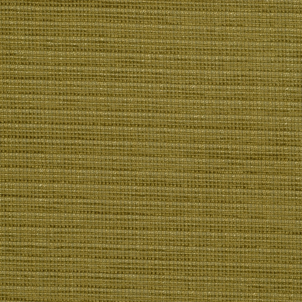 TEXTURED UPH Weaving Along Fabric - Leaf