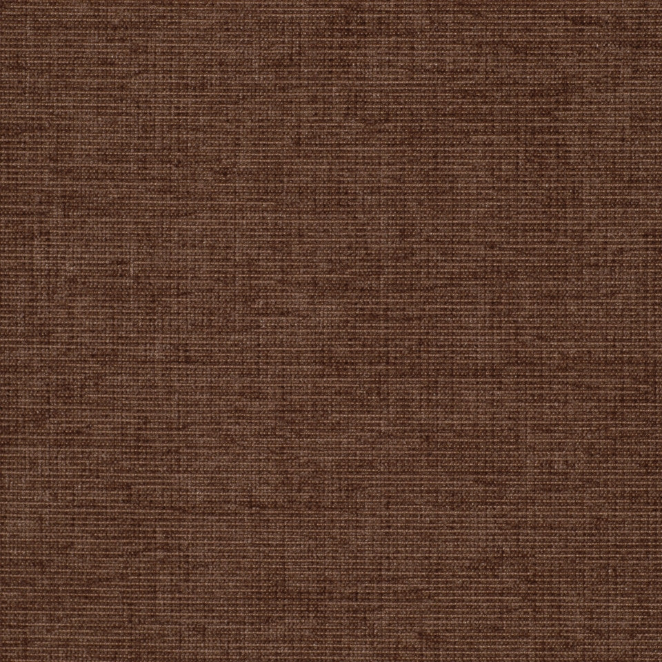 TEXTURED UPH Soft Catch Fabric - Walnut