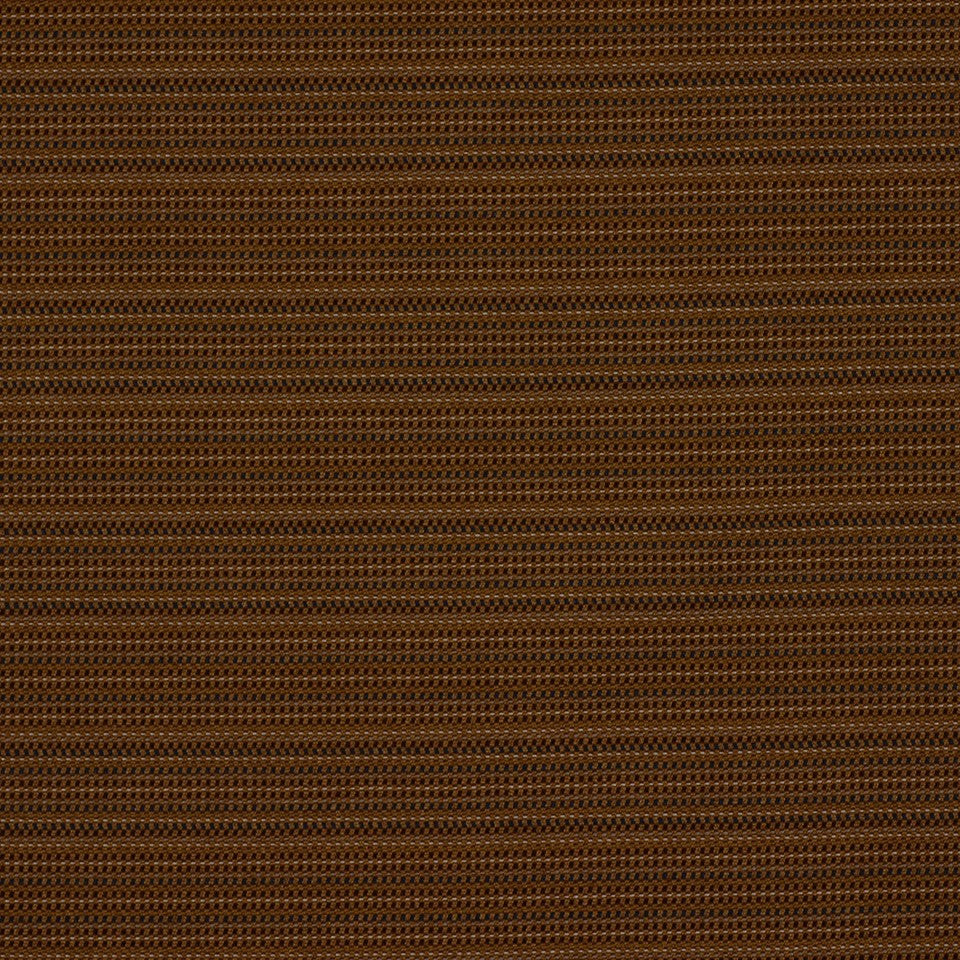 SOLID TEXTURES II Streaming Fabric - Flax