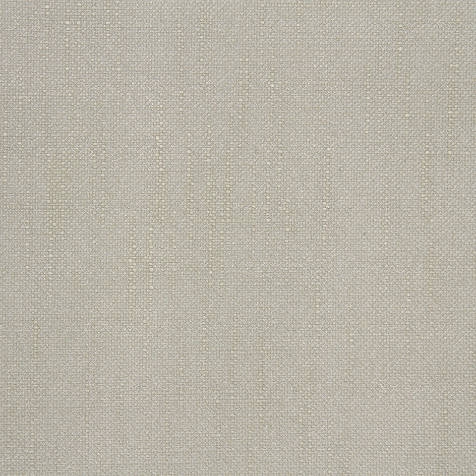 DRAPEABLE LINEN LOOKS Enchantment Fabric - Khaki