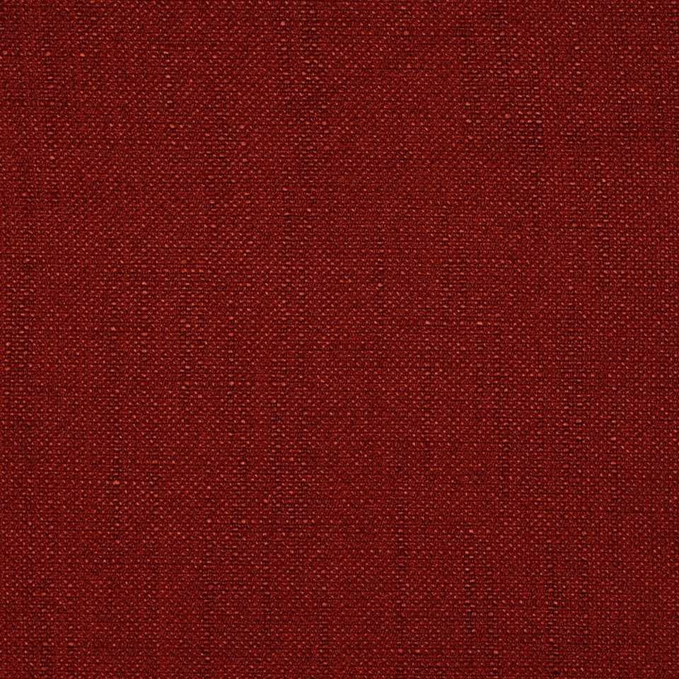 DRAPEABLE LINEN LOOKS Enchantment Fabric - Berry