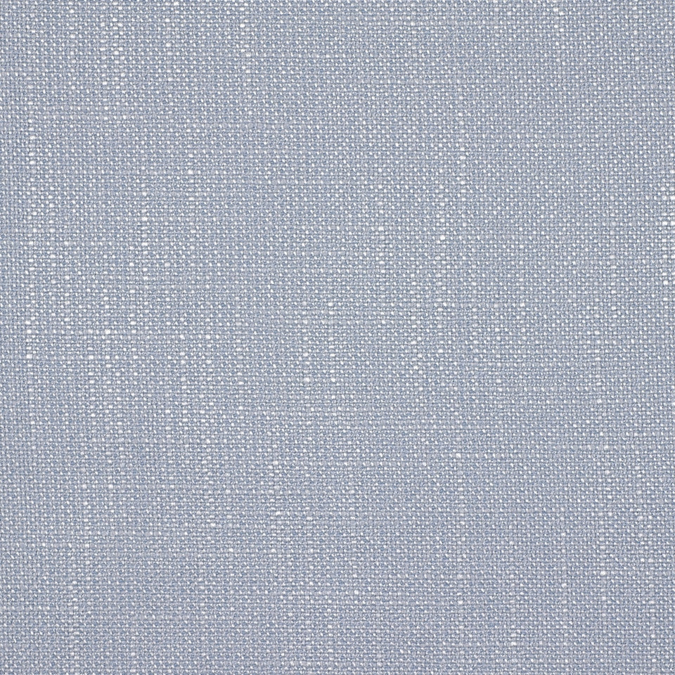 DRAPEABLE LINEN LOOKS Enchantment Fabric - Ocean