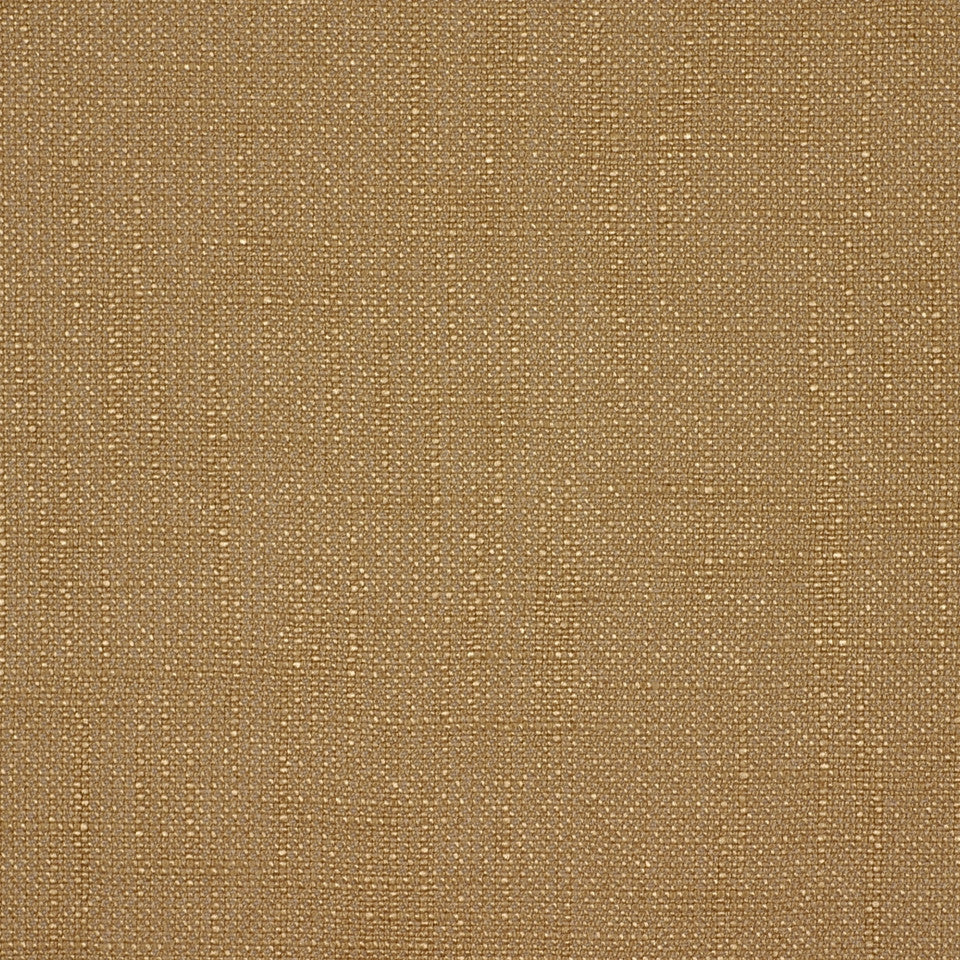 DRAPEABLE LINEN LOOKS Enchantment Fabric - Honey