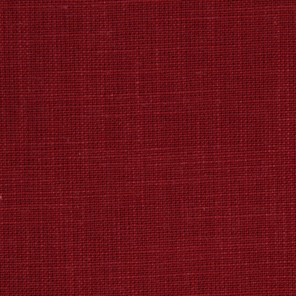 LAVA-RED HOT-GARNET Country Plains Fabric - Tulip