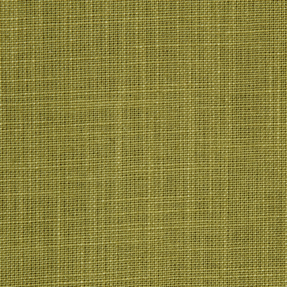 KIWI-ARTICHOKE-ZEST Country Plains Fabric - Avocado