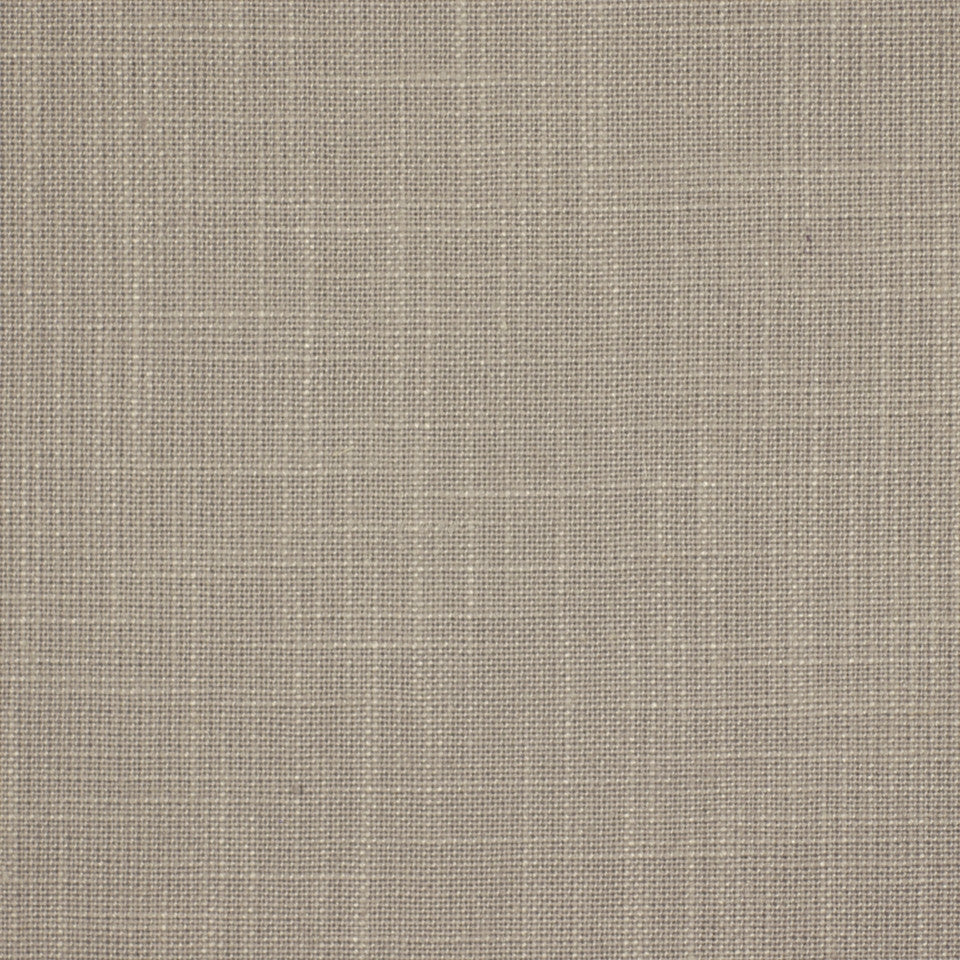 LINEN TEXTURES MP Country Plains Fabric - Powder
