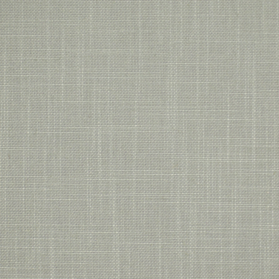 LINEN TEXTURES MP Country Plains Fabric - Sky