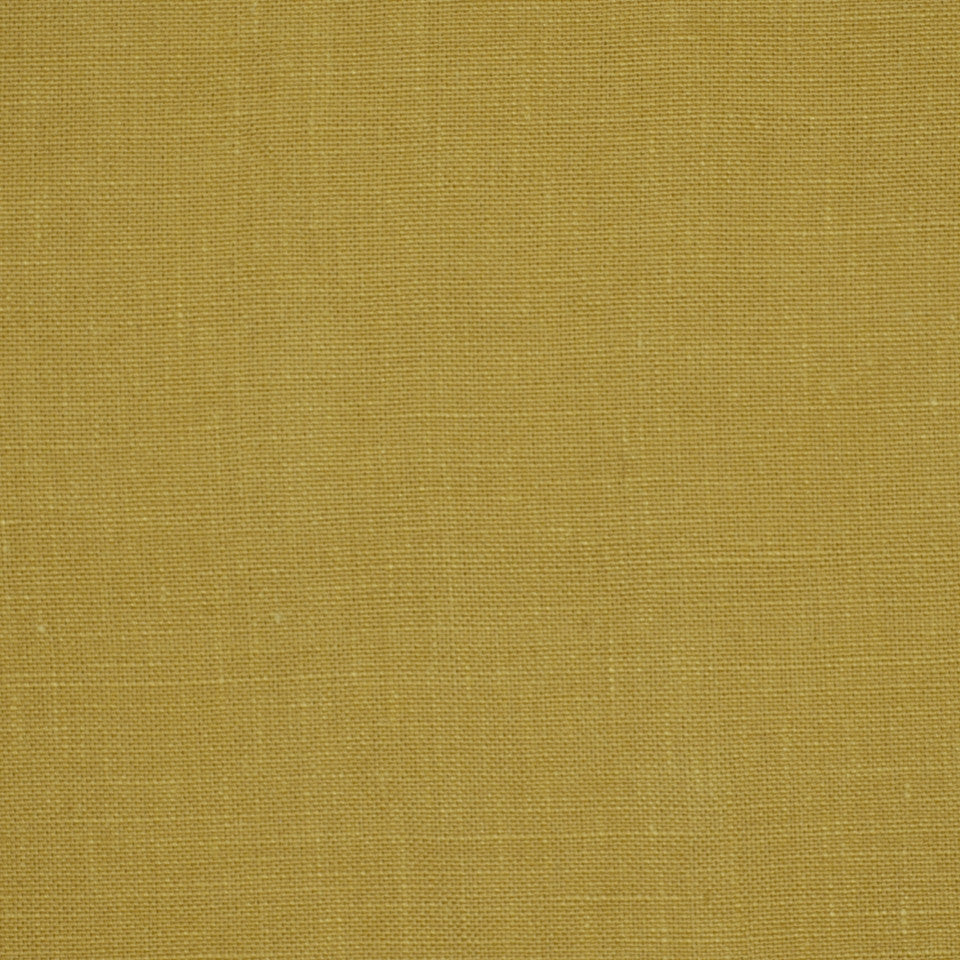LINEN TEXTURES MP Kilrush Fabric - Biscuit