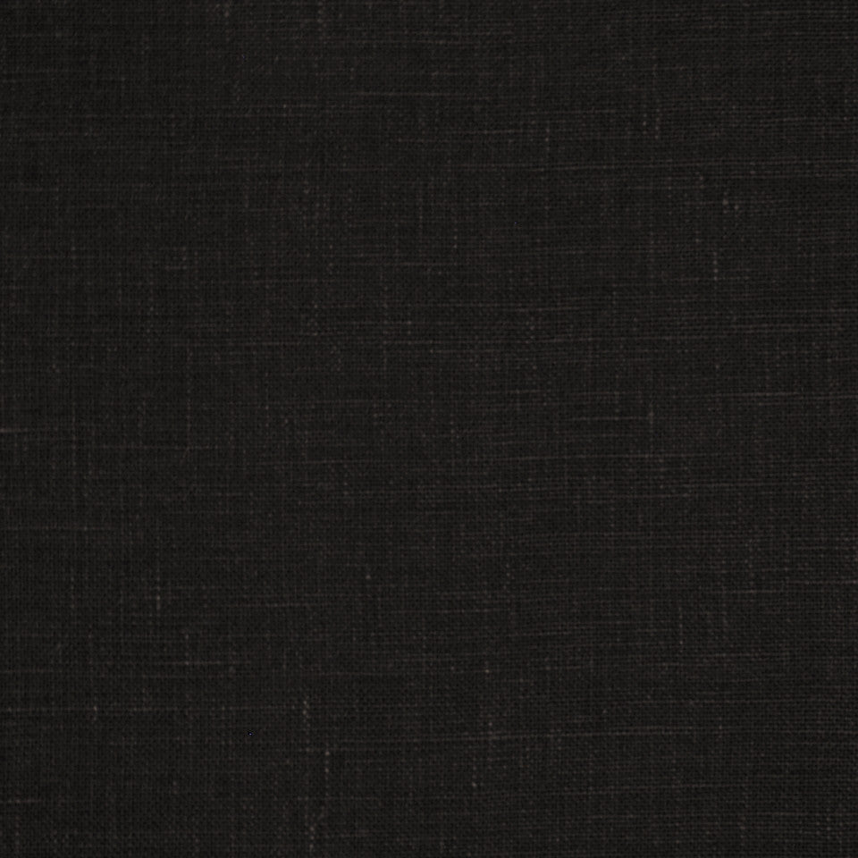 GRAPHITE-NIGHT SKY-GREYSTONE Kilrush Fabric - Jet
