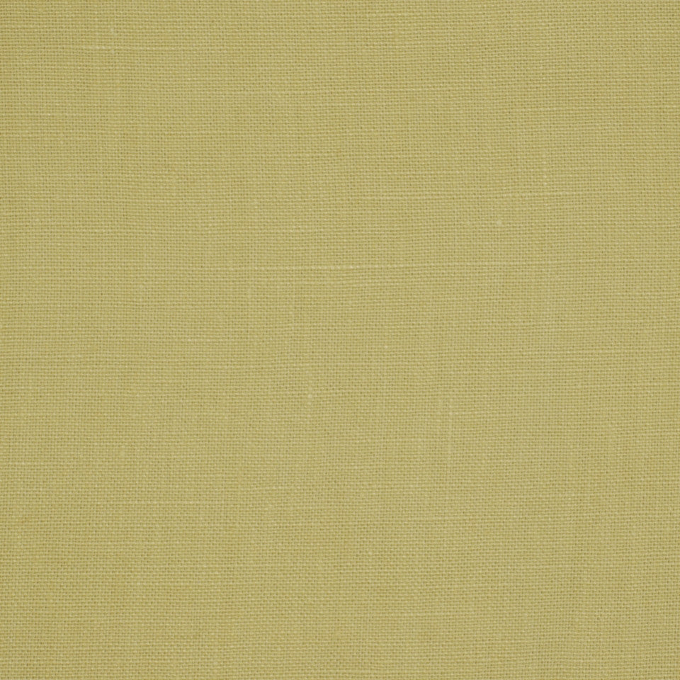 LINEN TEXTURES MP Kilrush Fabric - Champagne