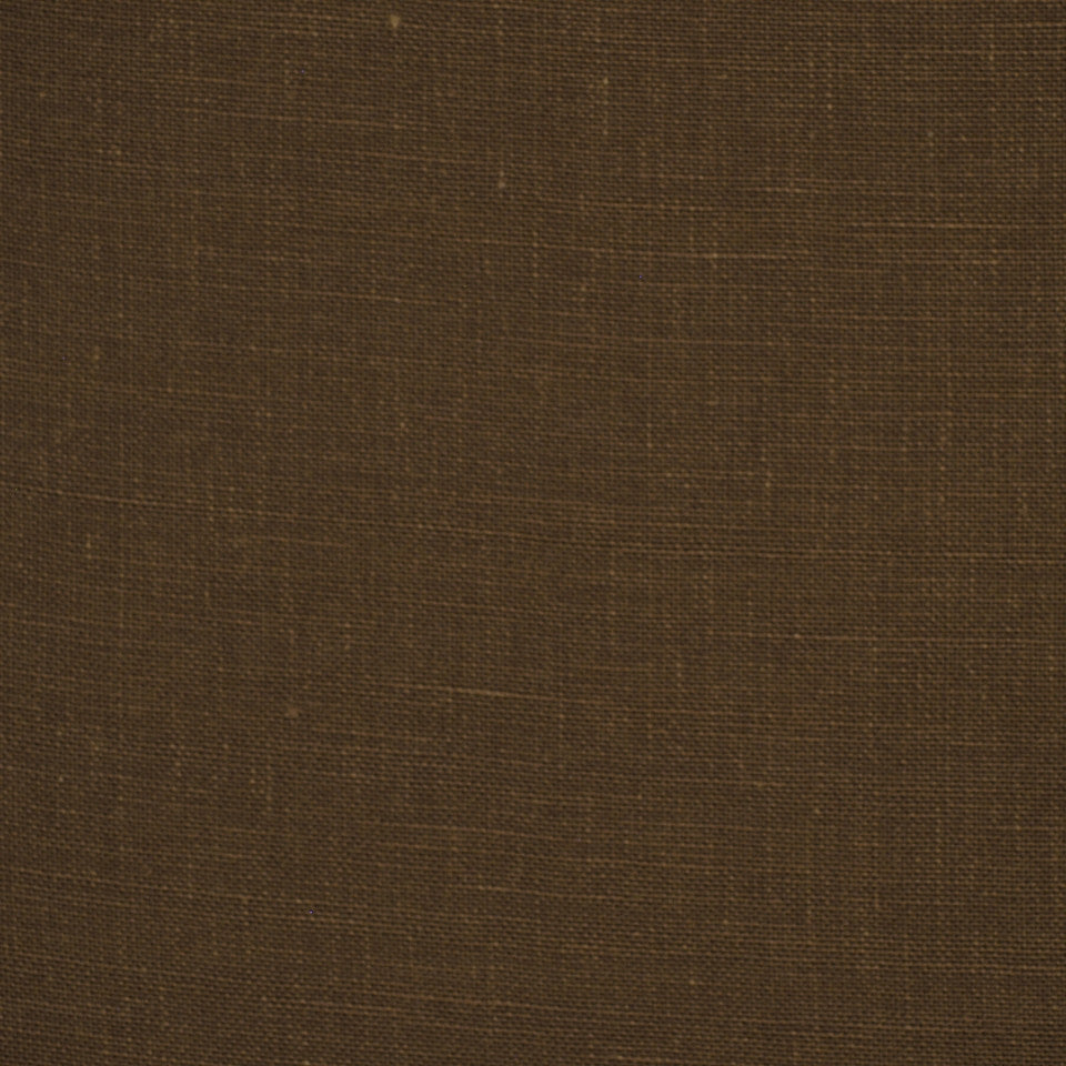 LINEN TEXTURES MP Kilrush Fabric - Branch