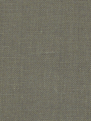 GRAPHITE-NIGHT SKY-GREYSTONE Kilrush Fabric - Graphite