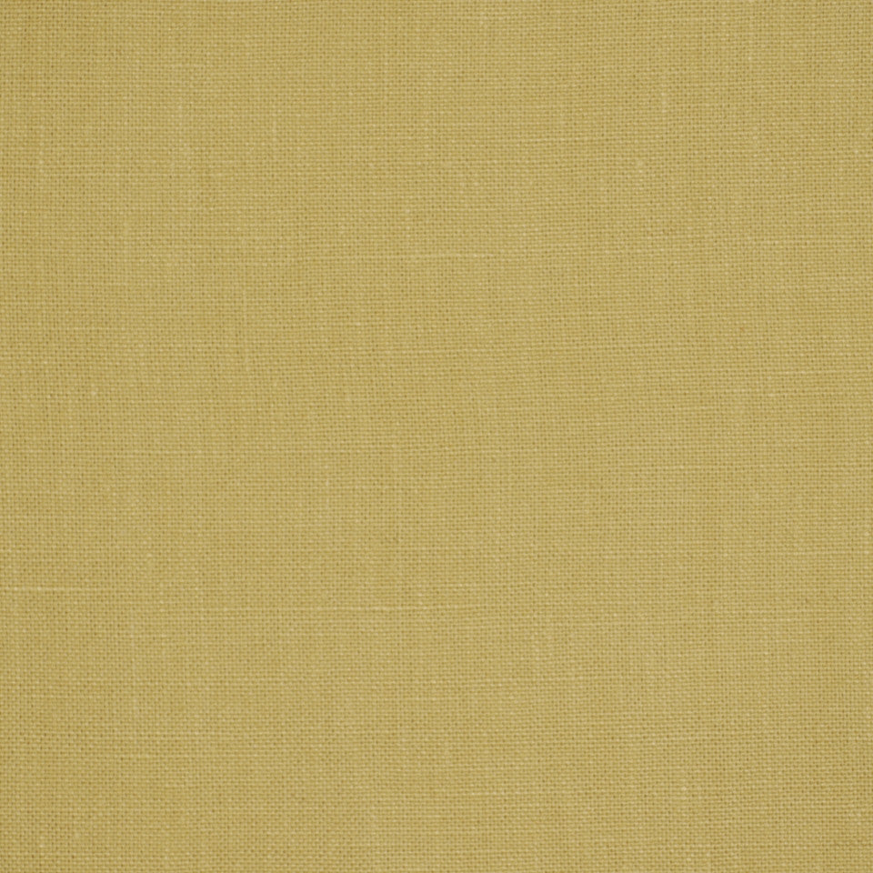 LINEN TEXTURES MP Kilrush Fabric - Parchment