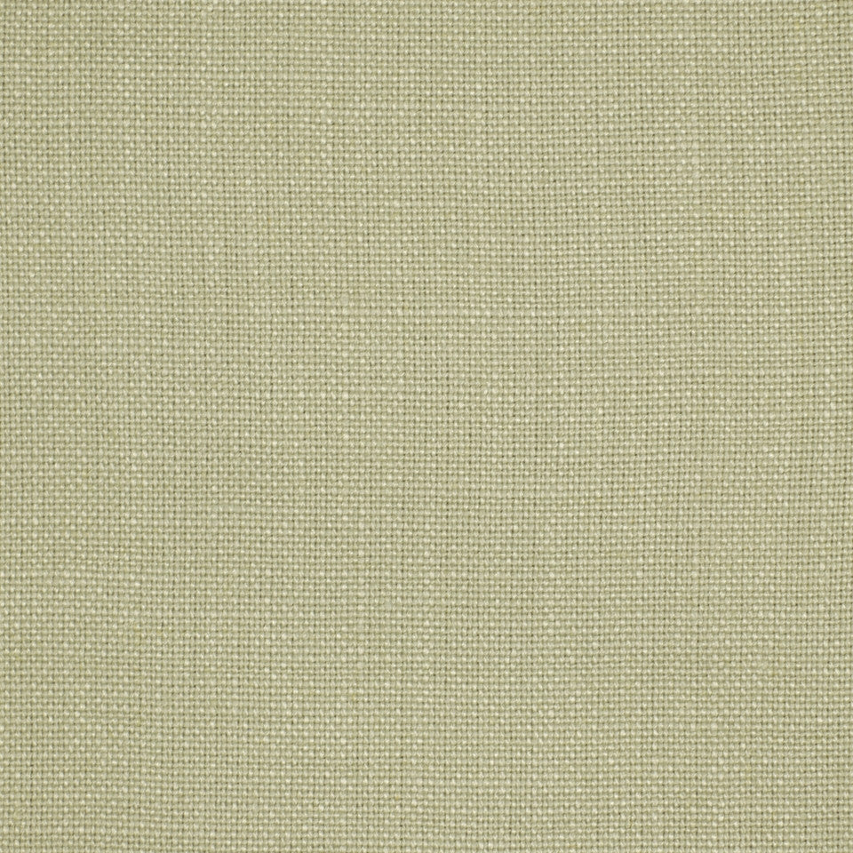 LINEN TEXTURES MP Valemont Fabric - Spa