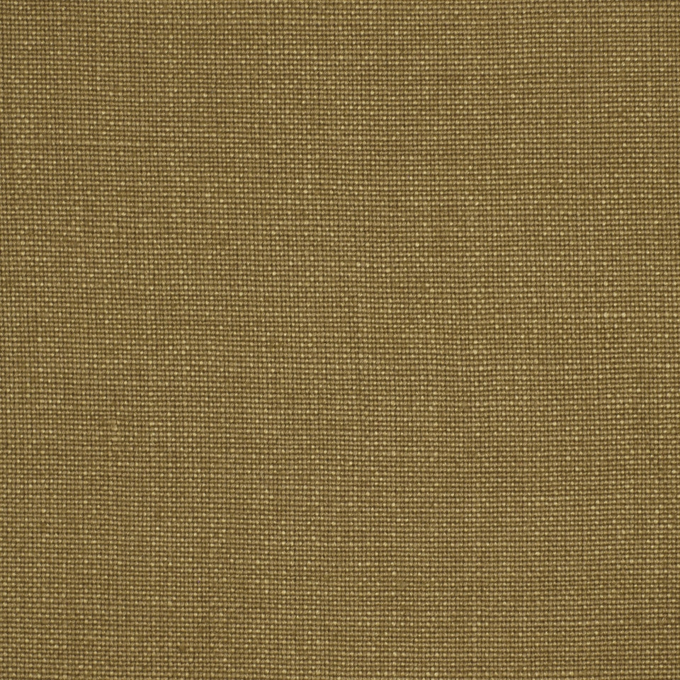 LINEN TEXTURES MP Valemont Fabric - Taupe