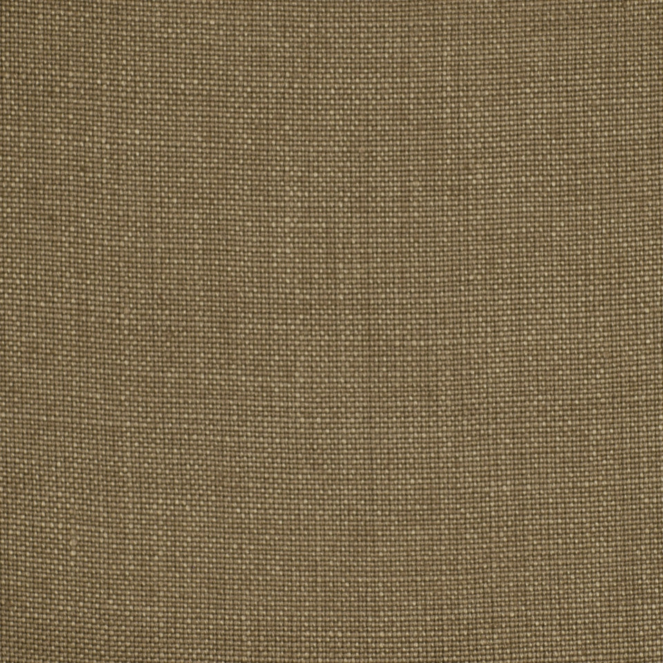 LINEN TEXTURES MP Valemont Fabric - Dove