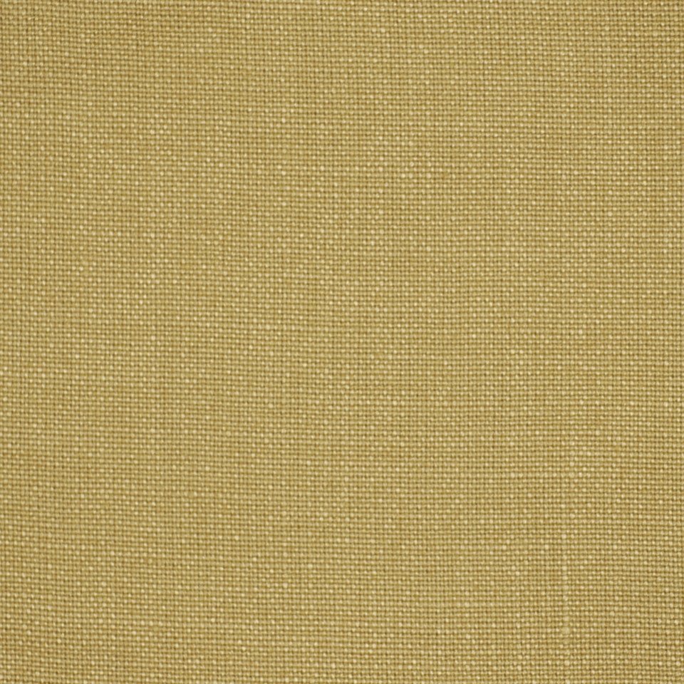 LINEN TEXTURES MP Valemont Fabric - Doeskin
