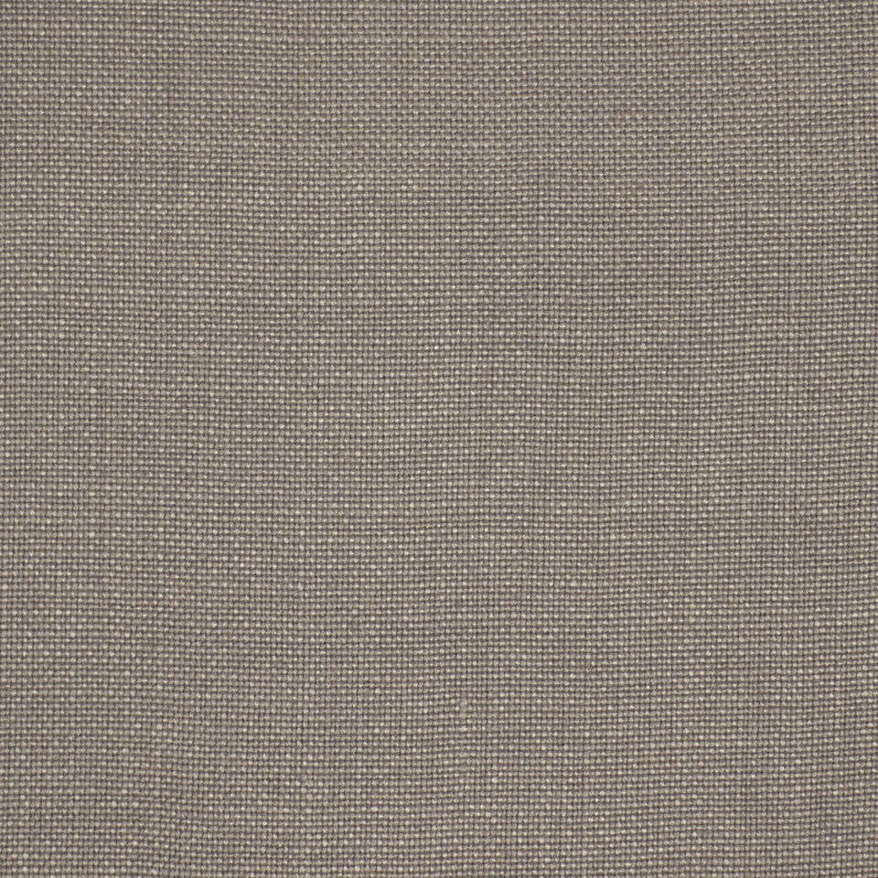 LINEN TEXTURES MP Valemont Fabric - Twilight