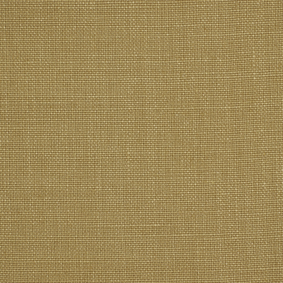 LINEN TEXTURES MP Valemont Fabric - Grain