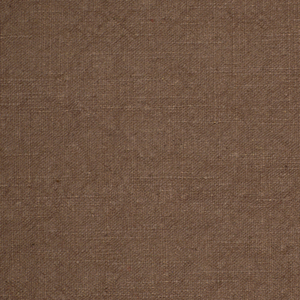 LINEN TEXTURES MP Aro Fabric - Thistle