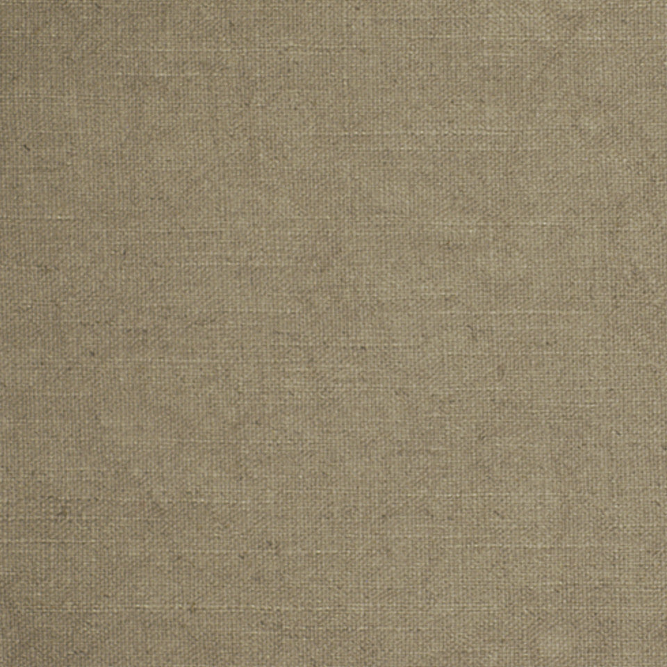 LINEN TEXTURES MP Aro Fabric - Quartz