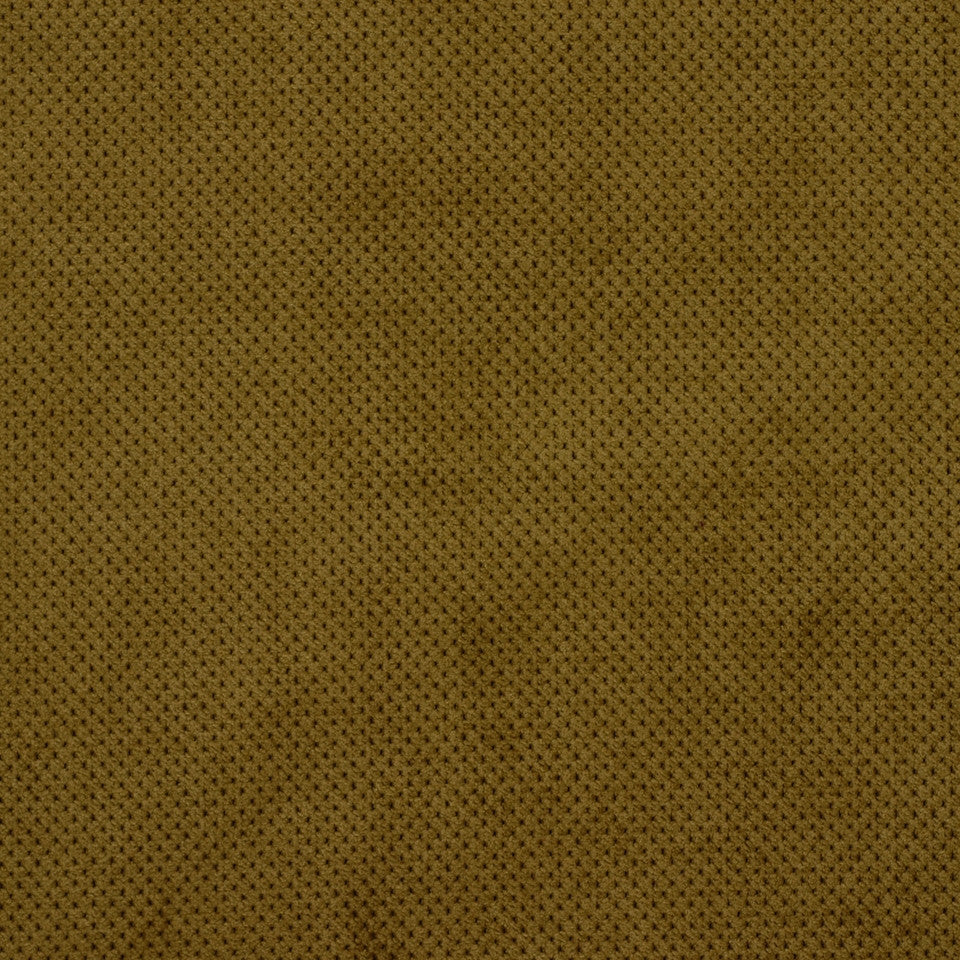 PERFORMANCE CHENILLES Plush Softy Fabric - Green Tea