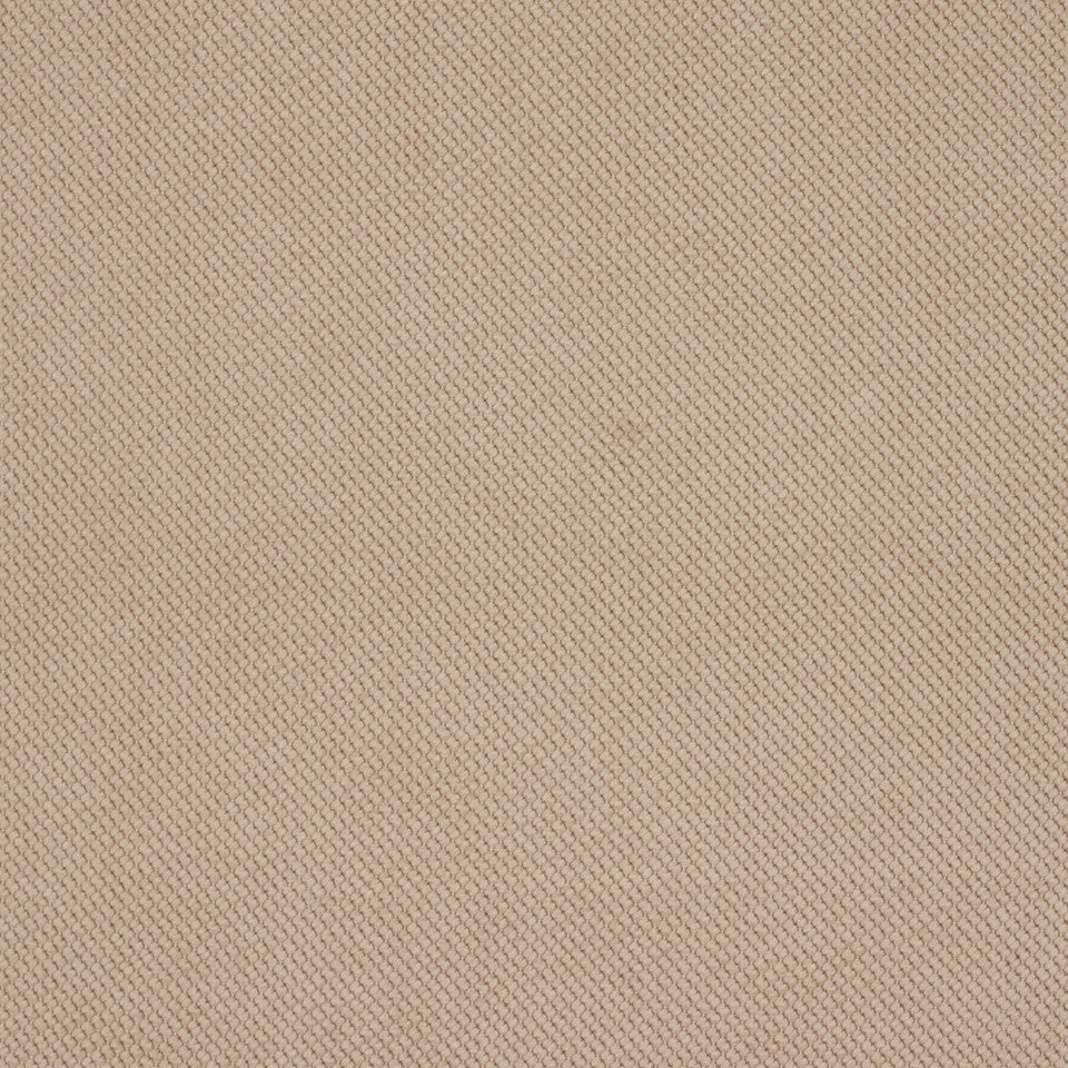 PERFORMANCE CHENILLES Open Field Fabric - Sugarcane