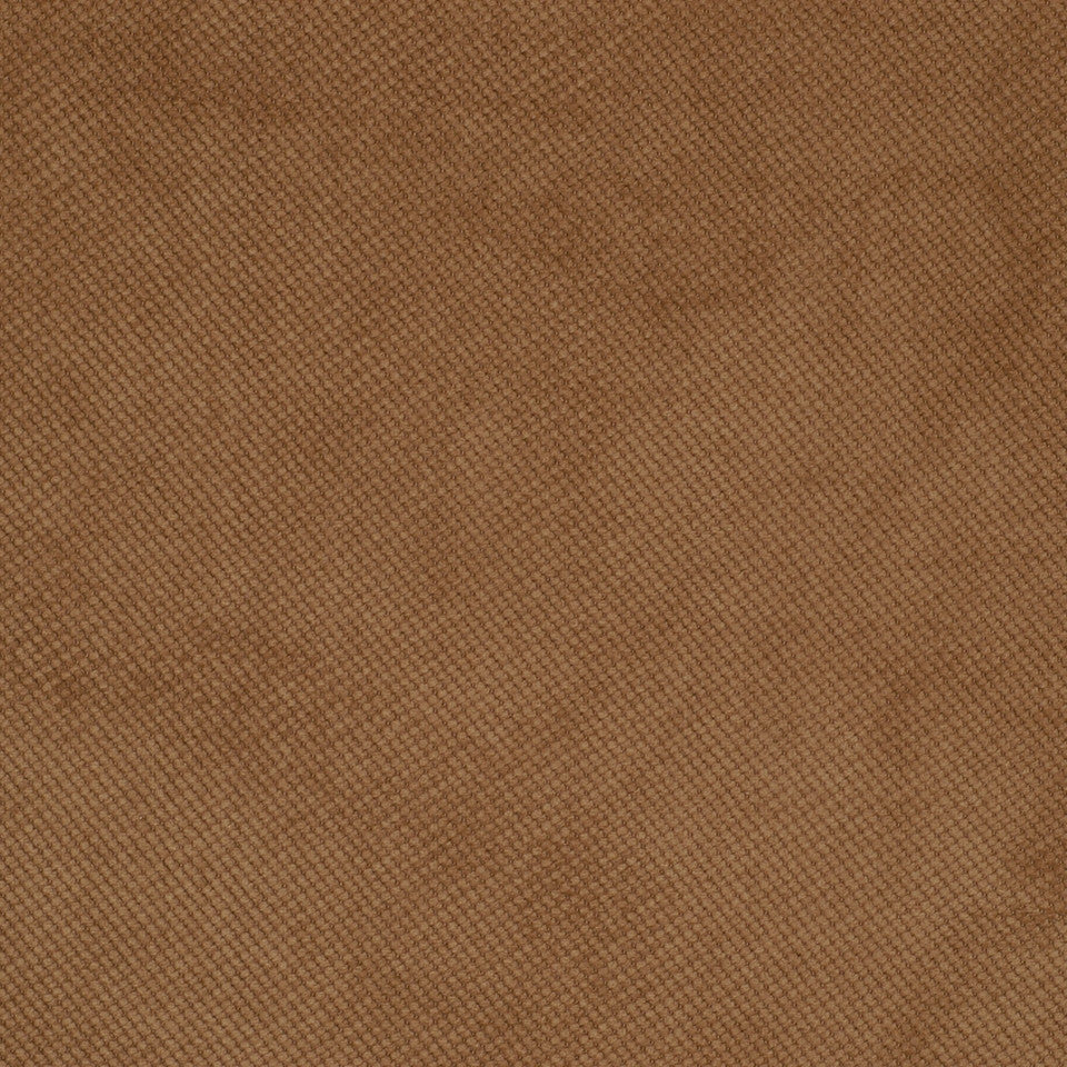 PERFORMANCE CHENILLES Open Field Fabric - Camel
