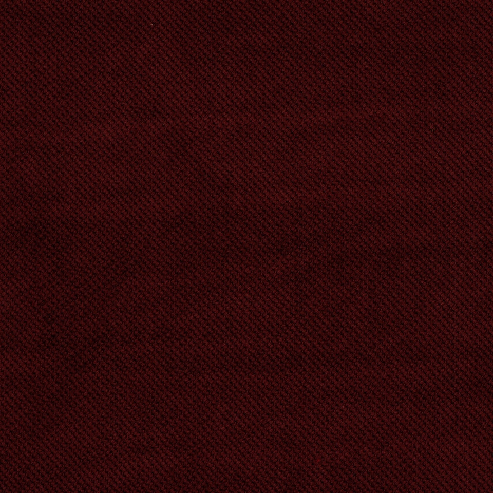 PERFORMANCE CHENILLES Open Field Fabric - Berry